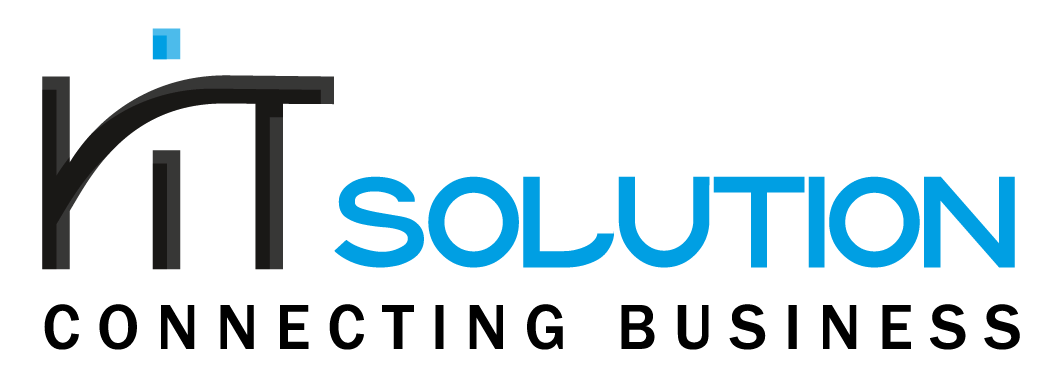 kit-solution-logo